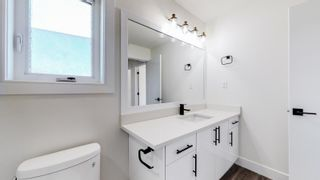 Photo 26: 13327 66 Street in Edmonton: Zone 02 House for sale : MLS®# E4252612