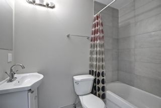 Photo 11: 66 175 Manora Place NE in Calgary: Marlborough Park Row/Townhouse for sale : MLS®# A1121806
