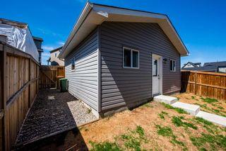 Photo 45: 328 Cimarron Vista Way: Okotoks Detached for sale : MLS®# A1154311