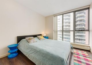 Photo 16: 1605 650 10 Street SW in Calgary: Downtown West End Apartment for sale : MLS®# A1108140