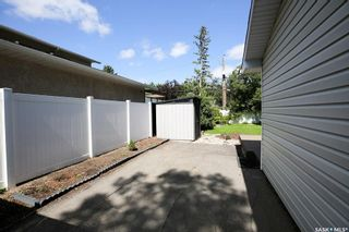 Photo 26: 24 Emerald Park Road in Regina: Whitmore Park Residential for sale : MLS®# SK865583