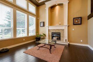 "Photo 4: 10177 128A Street in Surrey: Cedar Hills House for sale in ""Cedar Hills"" (North Surrey)  : MLS®# R2598773"