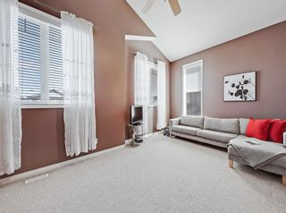 Photo 15: 148 Copperfield Common SE in Calgary: Copperfield Detached for sale : MLS®# A1079800