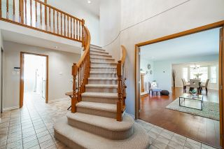 Photo 4: 8271 ASPIN Drive in Richmond: Garden City House for sale : MLS®# R2596236