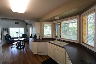 Photo 11: 6095 Squilax Anglemomt Road in Magna Bay: North Shuswap House for sale (Shuswap)
