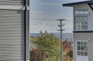 """Photo 19: 313 6480 195A Street in Surrey: Clayton Condo for sale in """"Salix"""" (Cloverdale)  : MLS®# R2324893"""