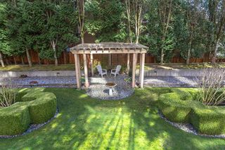 Photo 28: 204 2350 W 39TH Avenue in Vancouver: Kerrisdale Condo for sale (Vancouver West)  : MLS®# R2559733