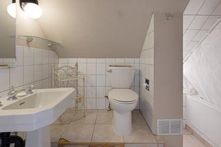 Photo 20: 10623 83 Street in Edmonton: Zone 19 House for sale : MLS®# E4253859
