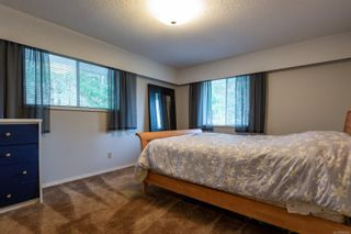 Photo 29: 2405 Steelhead Rd in : CR Campbell River North House for sale (Campbell River)  : MLS®# 864383