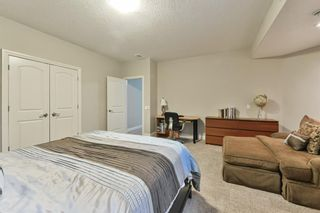 Photo 43: 80 Rockcliff Point NW in Calgary: Rocky Ridge Detached for sale : MLS®# A1150895