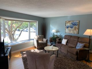 Photo 4: 9804 Avalon Road SE in Calgary: Acadia Detached for sale : MLS®# A1116367