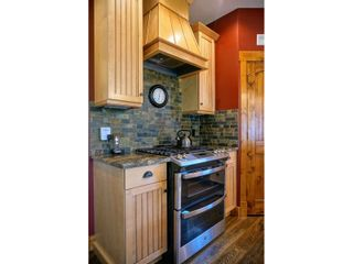 Photo 25: 2577 SANDSTONE CIRCLE in Invermere: House for sale : MLS®# 2459822