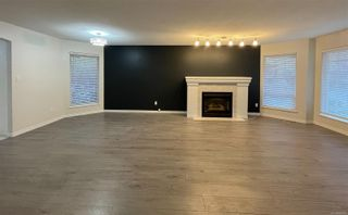 Photo 3: 255 Chestnut St in : PQ Parksville House for sale (Parksville/Qualicum)  : MLS®# 863055