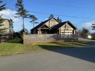 Photo 25: 706 Alvord Cres in COMOX: CV Comox Peninsula House for sale (Comox Valley)  : MLS®# 832809