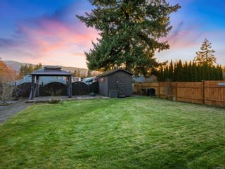 Photo 27: 4201 Victoria Ave in : Na Uplands House for sale (Nanaimo)  : MLS®# 869463