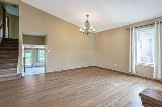 Photo 4: 426 Riverview Green: Cochrane Detached for sale : MLS®# A1132015