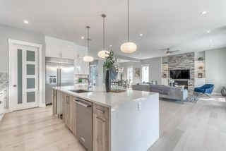 Photo 14: 2107 Mackay Road NW in Calgary: Montgomery Detached for sale : MLS®# A1092955