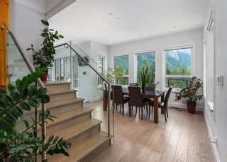 """Photo 12: 2237 WINDSAIL Place in Squamish: Plateau House for sale in """"Crumpit Woods"""" : MLS®# R2621159"""