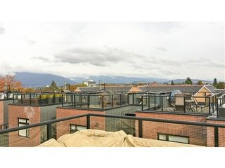 Photo 13: 451 12TH Ave E in Vancouver East: Home for sale : MLS®# V1088890
