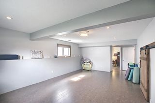 Photo 34: 306 Robert Street SW: Turner Valley Detached for sale : MLS®# A1141636