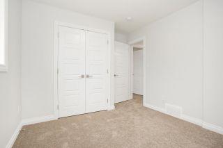 Photo 28: 5720 Cautley Crescent in Edmonton: Zone 55 House for sale : MLS®# E4262285