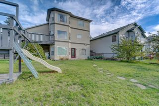 Photo 37: 129 West Creek Pond: Chestermere Detached for sale : MLS®# A1133804
