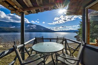 Photo 36: 5846 Sunnybrae-Canoe Point Road, in Tappen: House for sale : MLS®# 10240711