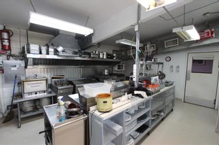 Photo 16: 534 Broadway Avenue in Killarney: Industrial / Commercial / Investment for sale (R34 - Turtle Mountain)  : MLS®# 202118773