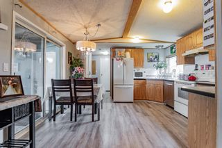 Photo 2: 23 6151 GAUTHIER Road in Prince George: Gauthier Manufactured Home for sale (PG City South (Zone 74))  : MLS®# R2599276