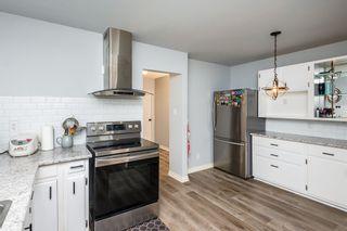 Photo 11: 11408 54A Avenue in Edmonton: Zone 15 House for sale : MLS®# E4248731