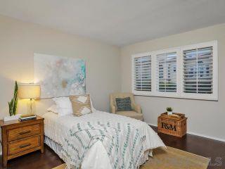 Photo 10: SOLANA BEACH Townhouse for sale : 3 bedrooms : 803 Cofair Court