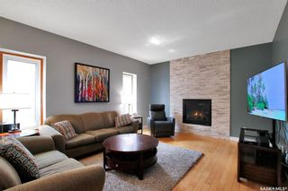 Photo 15: 2926 Huget Place in Regina: Gardiner Heights Residential for sale : MLS®# SK851966