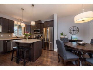 """Photo 6: 13 1640 MACKAY Crescent: Agassiz Townhouse for sale in """"The Langtry"""" : MLS®# R2554205"""