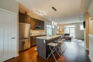 """Photo 16: 60 6123 138 Street in Surrey: Sullivan Station Townhouse for sale in """"PANORAMA WOODS"""" : MLS®# R2580259"""