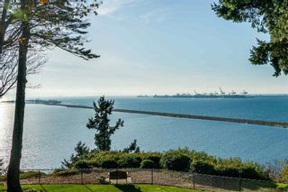 Photo 1: 1031 Pacific Drive in Tsawwassen: English Bluff House for sale