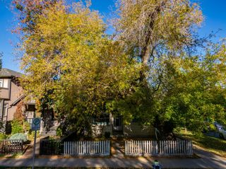 Photo 22: 902 1 Avenue NW in Calgary: Sunnyside Detached for sale : MLS®# A1149933