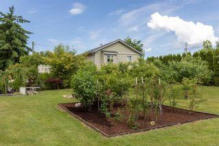 Photo 31: 3966 Knudsen Rd in Saltair: Du Saltair House for sale (Duncan)  : MLS®# 879977
