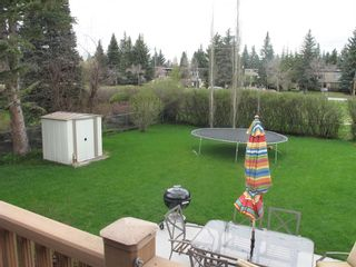 Photo 23: 6742 Leaside Drive SW in Calgary: Lakeview Detached for sale : MLS®# A1137827