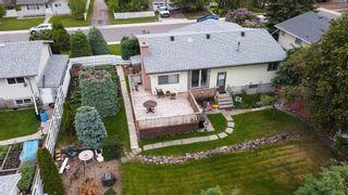Photo 43: 15203 69 Street in Edmonton: Zone 02 House for sale : MLS®# E4249367