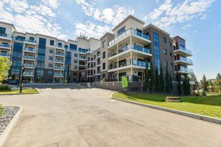 Photo 50: 625 200 Bellerose Drive: St. Albert Condo for sale : MLS®# E4260514