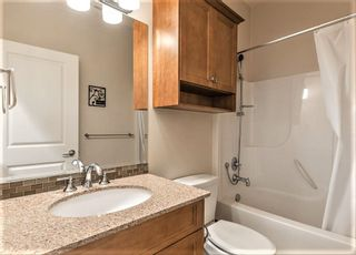 Photo 12: 104-4730 Skyline Way in Nanaimo: Condo for rent