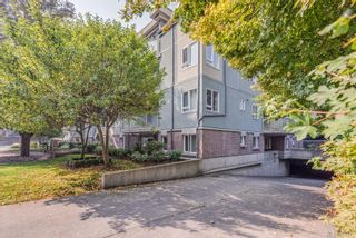 Photo 37: 307 2710 Grosvenor Rd in : Vi Oaklands Condo for sale (Victoria)  : MLS®# 855712
