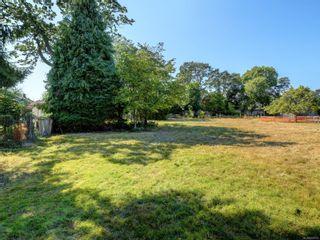 Photo 19: 748 Pemberton Rd in : Vi Rockland Land for sale (Victoria)  : MLS®# 858932