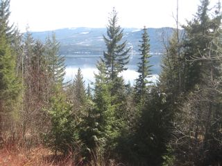 Photo 8: 6471 Lindsay  Road # 25 in Magna Bay: House for sale : MLS®# 10062618