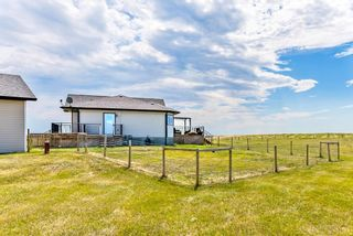 Photo 44: 88135 666 Avenue E: Rural Foothills County Detached for sale : MLS®# C4261884