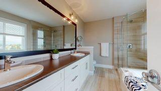 Photo 41: 1045 SOUTH CREEK Wynd: Stony Plain House for sale : MLS®# E4248645