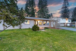 Photo 3: 560 Nimpkish St in : CV Comox (Town of) House for sale (Comox Valley)  : MLS®# 870131