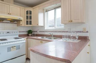 Photo 21: 5039 MOSS Street in Vancouver: Collingwood VE House for sale (Vancouver East)  : MLS®# R2554635