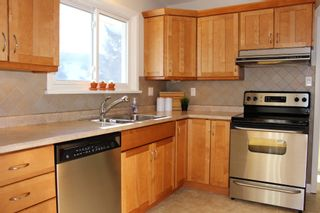 Photo 16: 3 Orchanrd Avenue in Cobourg: House for sale : MLS®# 40061204