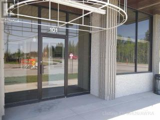 Photo 6: 101 GOVERNMENT ROAD in Hinton: Other for lease : MLS®# AWI35426